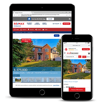 house-for-sale-on-sites-mls