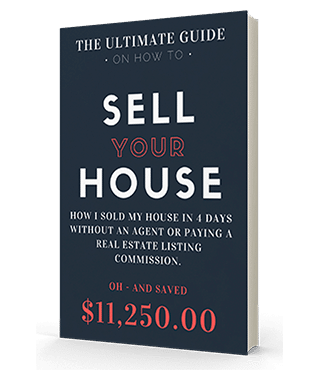 how-to-sell-my-house-book-turn